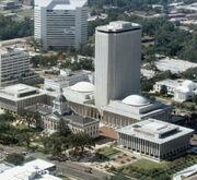 Tallahassee Capitol Complex pr11224.jpg
