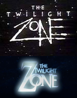 File:The Twilight Zone 1985 and 2002.PNG