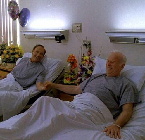File:1X19 LockeCooperHospital.jpg