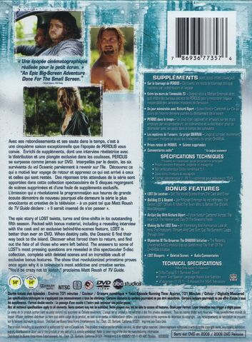 File:Lost Back Cover 5.jpg
