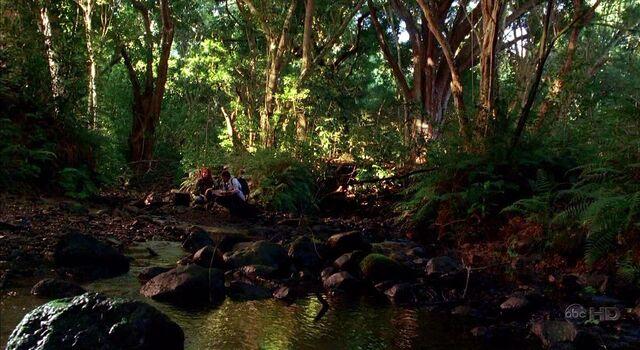 Archivo:River4x06.jpg