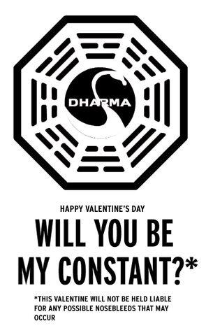 File:Lost Valentine Card 12.jpg