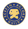 Screen-actors-guild