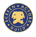 Archivo:Screen-actors-guild.jpg