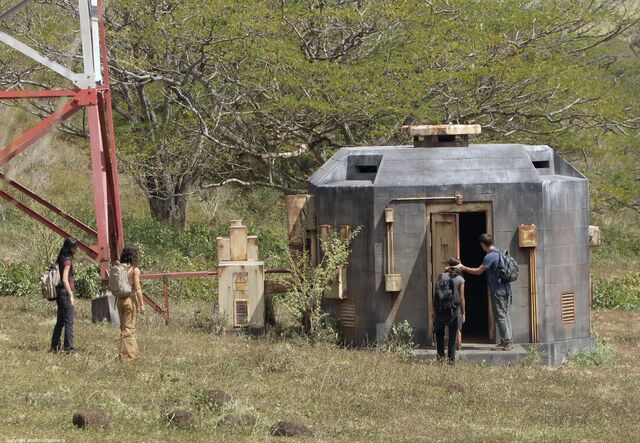 File:The tower.jpg