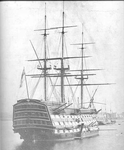 File:Battleship1.jpg