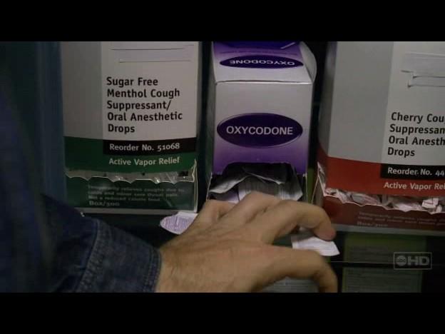 Archivo:Oxycodone.jpg