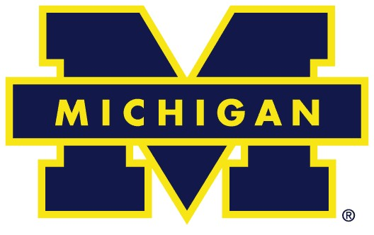 File:University-of-michigan logo.jpg