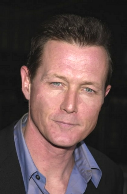 robert patrick dancerobert patrick - 58, robert patrick dance, robert patrick pig, robert patrick dancing, robert patrick dance pig, robert patrick coub, robert patrick 2016, robert patrick фильмография, robert patrick twitter, robert patrick robbie amell, robert patrick and arnold schwarzenegger, robert patrick young, robert patrick gif, robert patrick kinopoisk, robert patrick t 1000, robert patrick benedict, robert patrick nine inch nails, robert patrick die hard 2, robert patrick instagram, robert patrick music video