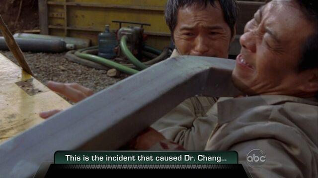 Ficheiro:5x16e The Incident, Parts 1 & 2 caption.jpg