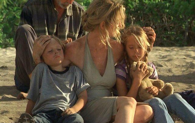 File:2x07-children&Libby.jpg