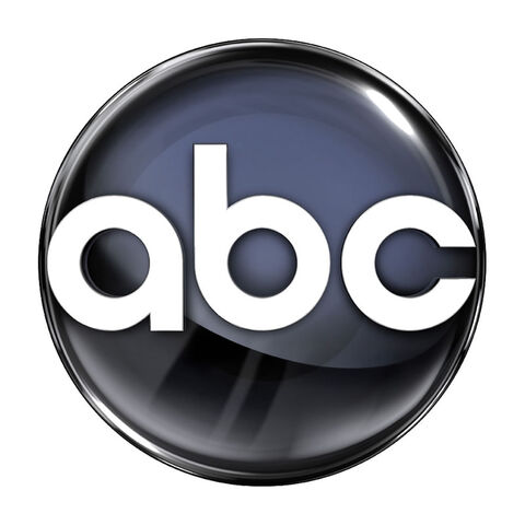 ملف:Abc-logo2.jpg