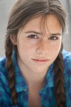 Savannah Lathem.jpg
