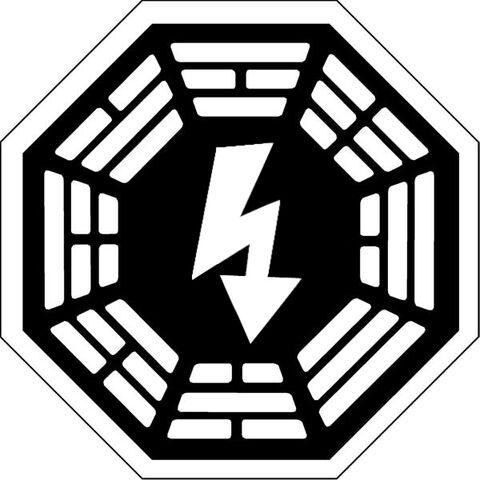 Archivo:Electricitylogo1.jpg