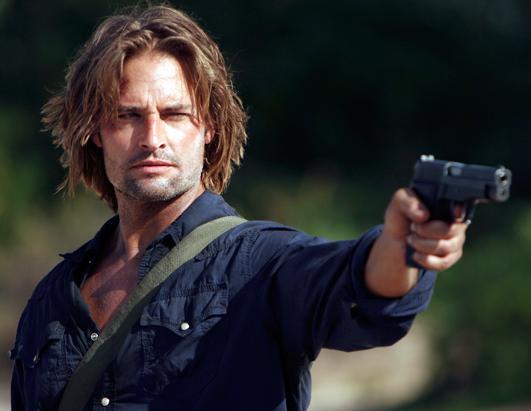 Archivo:Sawyer.jpg