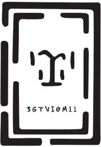 3GTVI0M11