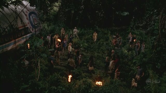 Archivo:4x01 Survivorschoice.jpg