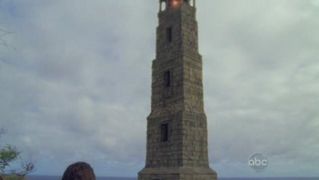File:Lighthouse Active.JPG