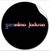 File:Geronimo Jackson Stickers.jpg