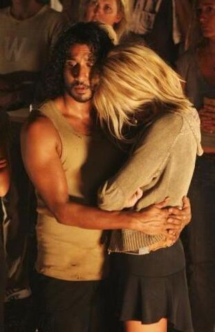 File:Sayid comforting Shannon.JPG