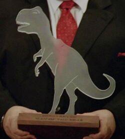 6x12 Man of the Year award.jpg