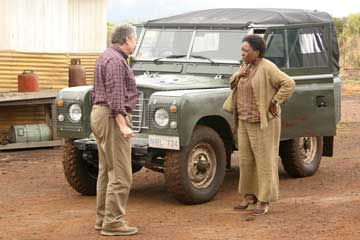 Archivo:Auto-bernard-jeeppromo.jpg