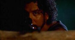 3x22 Sayid'sAiming.jpg