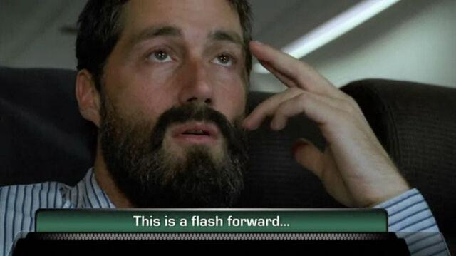 File:3x22e-flash-forward.jpg