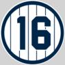 YankeesRetired16