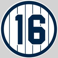File:YankeesRetired16.png