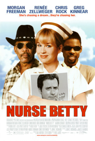 File:Nurse Betty.jpg