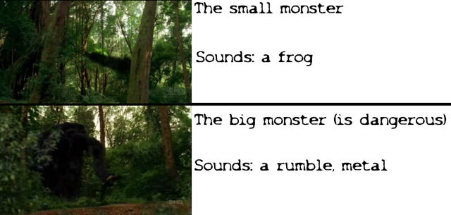 File:Monsters 1and 2.jpg