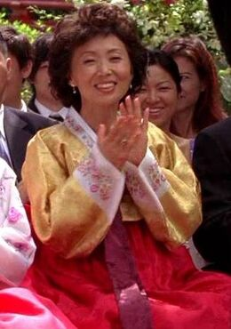 Aunt Soo.jpg