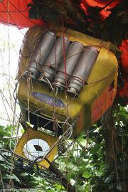 Balloon Closeup.jpg