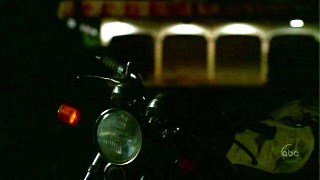 Ficheiro:Auto-kate-bike2.jpg