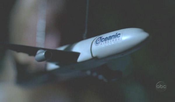 Archivo:Claires Dream plane.jpg