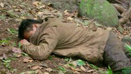 Ficheiro:Other Sawyer killed.jpg