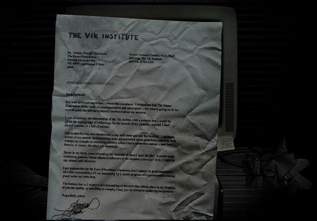 File:Vik letter.jpg
