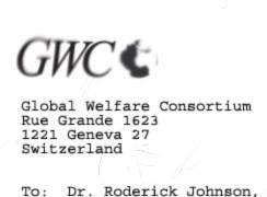 File:Portal-GWC.jpg