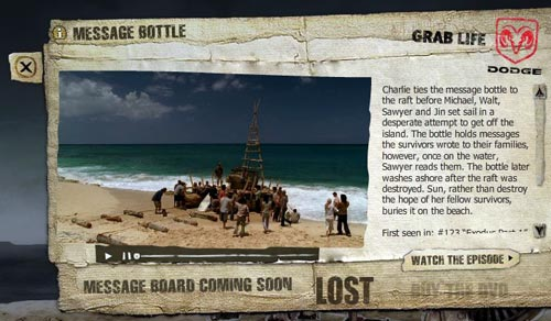 File:Lostscape Video.jpg