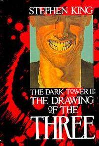 ملف:200px-The Drawing of the Three.jpg