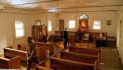 23psalm-yemis-church.jpg