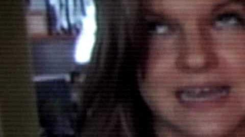 Rachel Blake - Video 10 (Lost Experience)