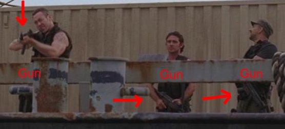 File:4x08 Keamy's got a gun.jpg