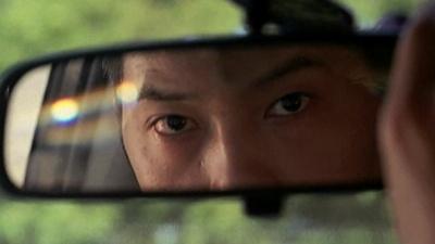 Ficheiro:Miles eyes.jpg