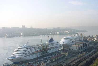 Archivo:Vladivostok.jpg
