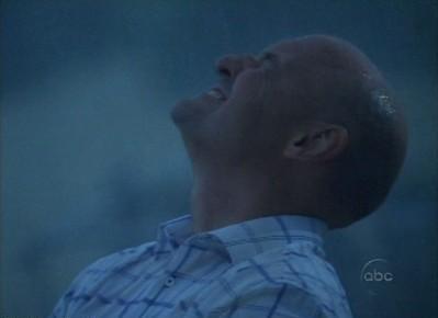 Ficheiro:John rain.JPG