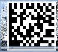 Miniatura de la versión de 13:17 10 sep 2008