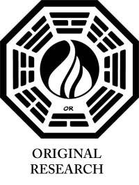File:Medal OR bw.jpg