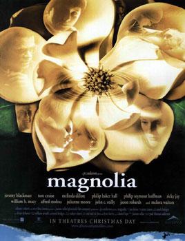 File:Magnolia.jpg